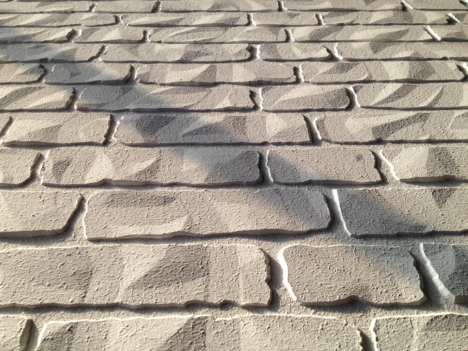 ECOBoard Bricks