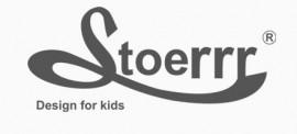 Stoerrr