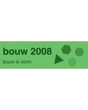 BOUW 2008