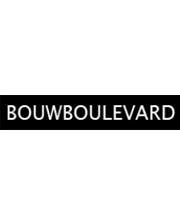 BOUWBOULEVARD