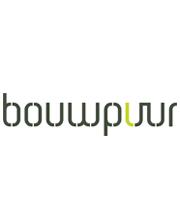 BOUWPUUR B.V.