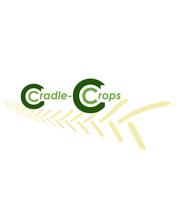 CRADLE CROPS