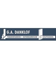 G.A. DANKLOF