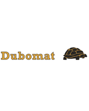 DUBOMAT