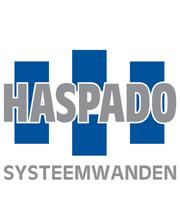 HASPADO