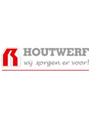 HOUTWERF B.V.