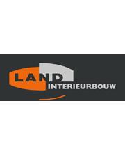 LAND INTERIEURBOUW