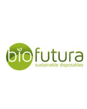 Bio Futura BV