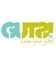 GUTS! Furniture