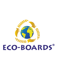 ECOBoard Italy