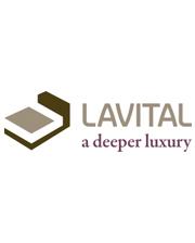 LAVITAL B.V.
