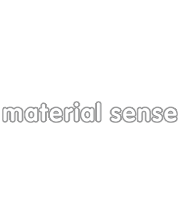 MATERIAL SENSE