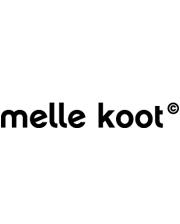 MELLE KOOT