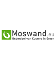 MOSWAND