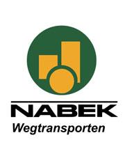 Nabek
