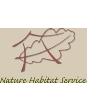 NATURE HABITAT SERVICES