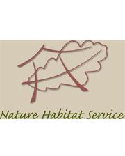 NATURE HABITAT SERVICES