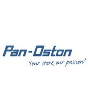 PAN-OSTON