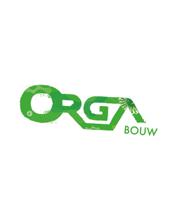 Orga Bouw
