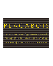PLACABOIS