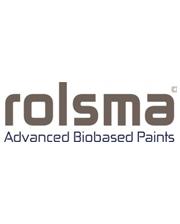 ROLSMA