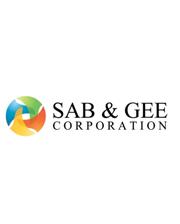 SAB & GEE Corporation