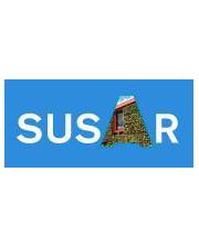 SUSAR