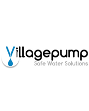 VILLAGEPUMP
